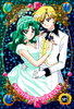 Sailor-moon-world-ex4-05