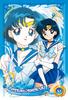 Sailor-moon-world-ex4-09