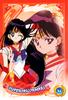Sailor-moon-world-ex4-10