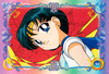 Sailor-moon-world-ex4-15