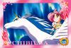 Sailor-moon-world-ex4-24
