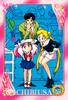 Sailor-moon-world-ex4-28