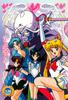 Sailor-moon-world-ex4-36