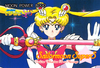 Sailor-moon-amada-magical-card-system-06