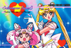 Sailor-moon-amada-magical-card-system-07