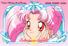 Sailor-moon-amada-magical-card-system-08