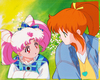 Sailor-moon-supers-chibi-usa-cel