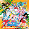 Sailor-moon-s-carddass-station-01