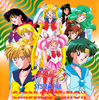 Sailor-moon-s-carddass-station-02