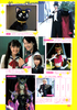 Toei-hero-max-vol7-06