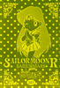 Sailor-moon-pp6-03