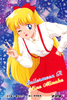 Sailor-moon-pp6-05b