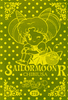 Sailor-moon-pp6-06
