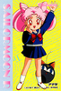 Sailor-moon-pp6-06b
