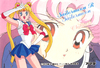 Sailor-moon-pp6-08b