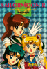 Sailor-moon-pp5-09