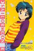 Sailor-moon-pp5-19