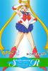 Sailor-moon-pp5-24