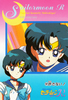 Sailor-moon-pp5-26