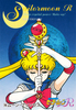 Sailor-moon-pp5-30