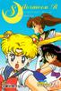 Sailor-moon-pp5-42
