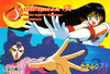 Sailor-moon-pp5-46