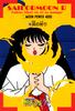 Sailor-moon-pp4-14