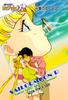Sailor-moon-pp4-15