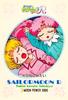 Sailor-moon-pp4-16