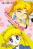Sailor-moon-pp4-19