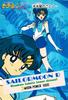 Sailor-moon-pp4-32