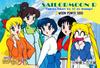 Sailor-moon-pp4-40