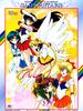 Sailor-moon-stars-puzzle-04