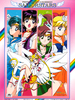 Sailor-moon-stars-puzzle-03