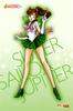Sailor-moon-sailor-stars-viz-promo-04