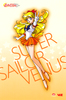 Sailor-moon-sailor-stars-viz-promo-05