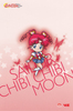 Sailor-moon-sailor-stars-viz-promo-11