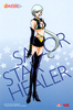 Sailor-moon-sailor-stars-viz-promo-14