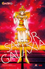 Sailor-moon-sailor-stars-viz-promo-20