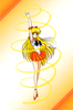 Sailor-moon-r-movie-viz-promo-cards-05