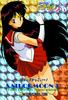 Sailor-moon-r-pp3b-03