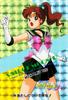 Sailor-moon-r-pp3b-04