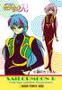 Sailor-moon-r-pp3b-27