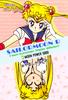 Sailor-moon-r-pp3b-34