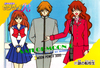 Sailor-moon-r-pp3b-41