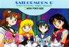 Sailor-moon-r-pp3b-44