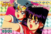 Sailor-moon-pp3a-03