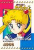Sailor-moon-pp2-23