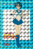 Sailor-moon-pp1-02