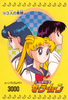 Sailor-moon-pp1-14